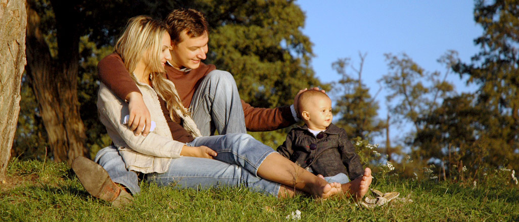 Surrogacy Agency in Arkansas