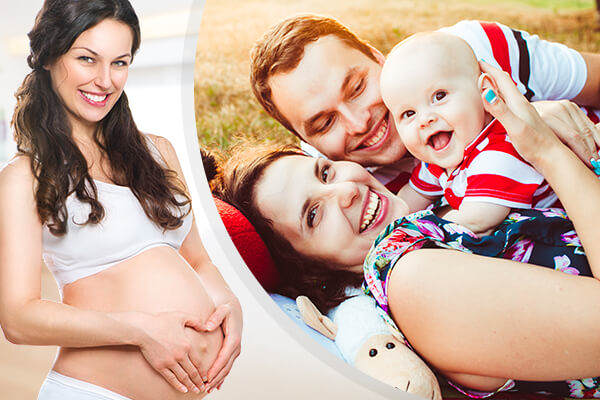 Become a Surrogate in Little Rock AR, Arkansas Surrogates, Arkansas Surrogate Mothers, Arkansas Surrogacy, Arkansas Surrogate Information, Arkansas Surrogacy Information