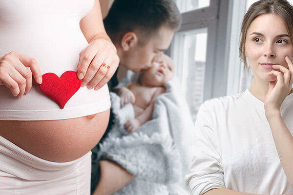 Becoming a Surrogate Mother in Little Rock AR, Surrogate Mother Little Rock AR, Surrogate Little Rock AR, Surrogates Little Rock AR, Becoming a Surrogate Mother, Surrogate Mother, Surrogate, Surrogates