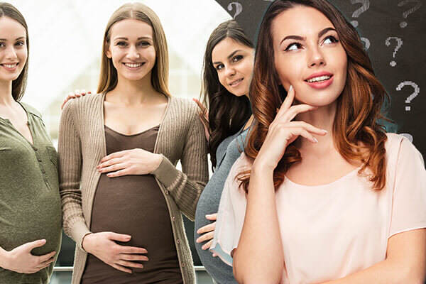 How Much Do Surrogates Make in Little Rock AR, Surrogate Compensation Little Rock AR, Surrogate Pay Little Rock AR, Surrogate Mother Pay Little Rock AR, Surrogate Mother Compensation Little Rock AR