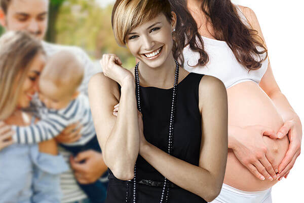 How to Become a Surrogate in Little Rock AR, How to Become a Surrogate Mother in Little Rock AR, Surrogate Qualifications Little Rock AR, Surrogate Mother Qualifications Little Rock AR, Surrogate, Surrogates, Surrogate Mother