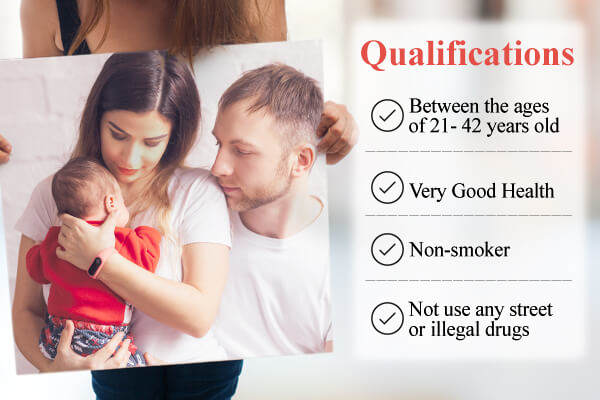 Surrogate Qualifications in Little Rock AR, Surrogate Qualifications Little Rock AR, Little Rock AR Surrogate Qualifications, Surrogate Qualifications, Surrogate, Surrogate Agency, Surrogacy